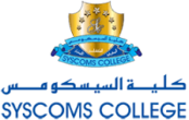 More about Syscoms College